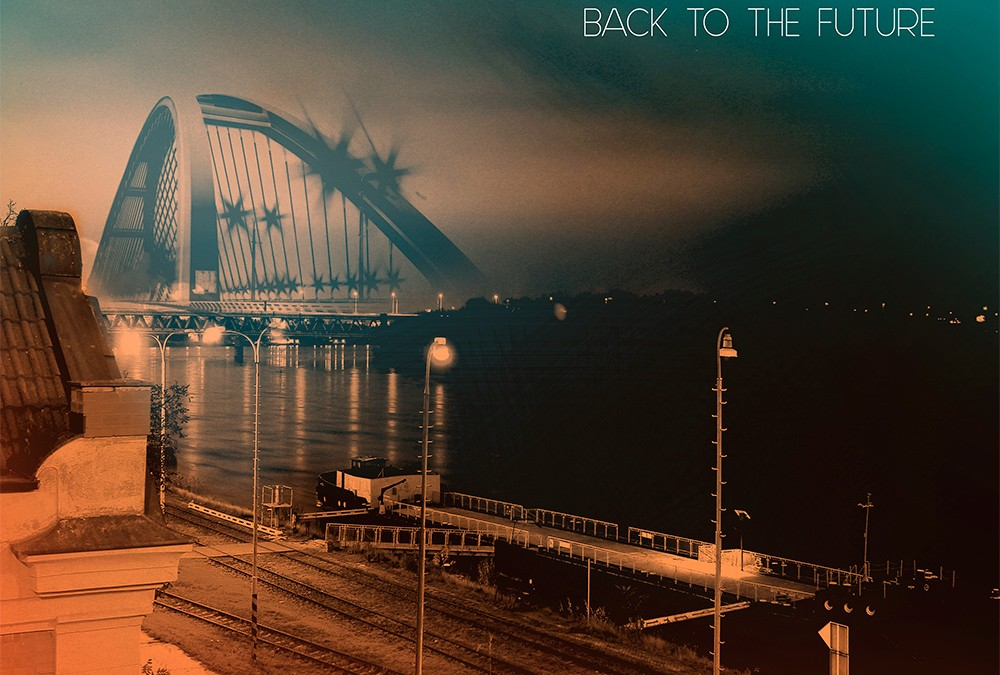 Duhan – Back to the future