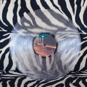 duhan vinyl