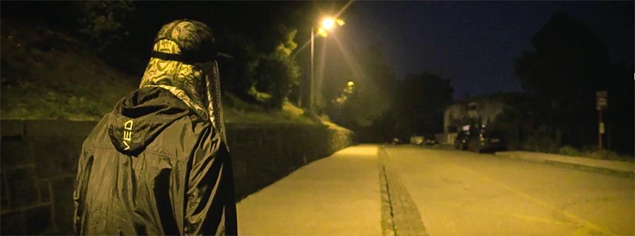 PAULINA'S LAMENT A NEW VIDEO
